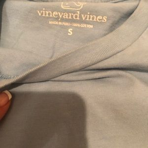 Vineyard Vines Shirts - Vineyard Vines T Shirt